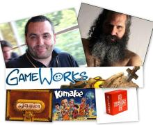 gameworks.jpg