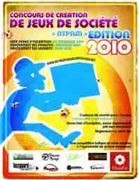 concours-ntpslm-2010-promo-382x495.jpg