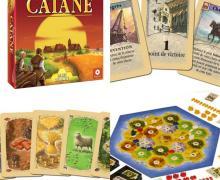 catane2010