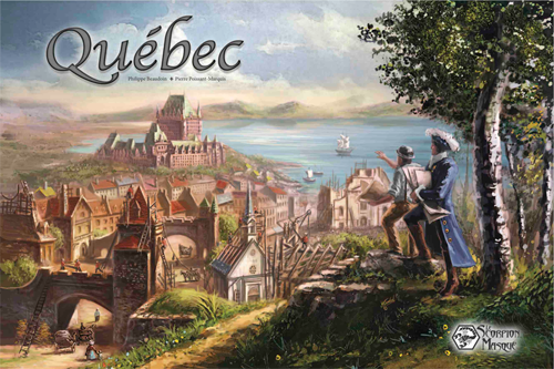 quebec_cover
