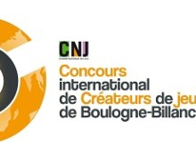 concours cnj