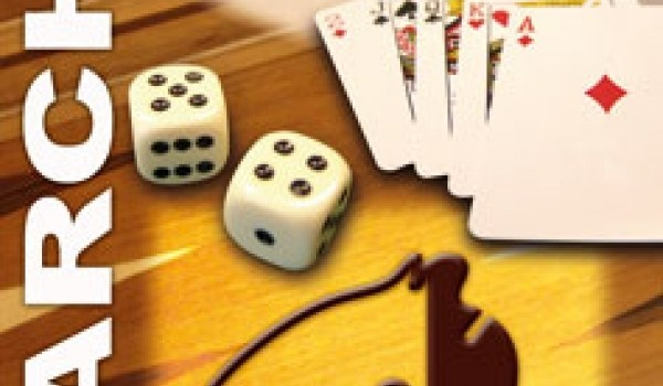 maison des échecs