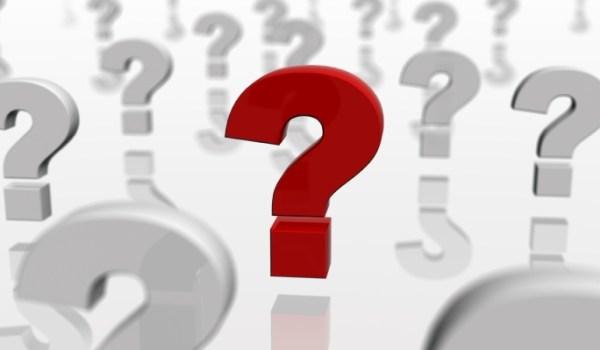 questions-crop