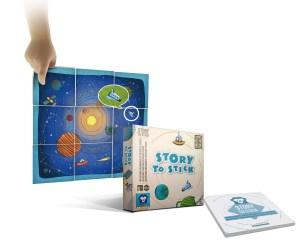 Stickstory_espace_3D_éclaté