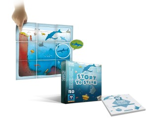 Stickstory_mer_3D_éclaté