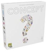 concept-box-web