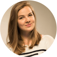 Kasey Luck | email marketing strategist