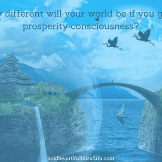 do-you-want-a-guaranteed-wat-to-develop-a-prosperity-consciousness