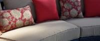27 Original Patio Furniture Cushions Custom - pixelmari.com