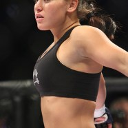 Miesha Tate holds onto dream, opens world of possibility with defeat of Holly Holm
