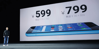 launching-meizu-m3