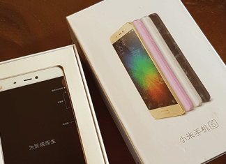 unboxing-xiaomi-mi-5-readmeid