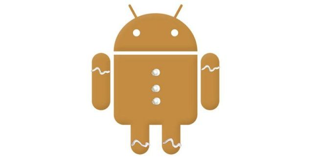 android-gingerbread-logo-800x420
