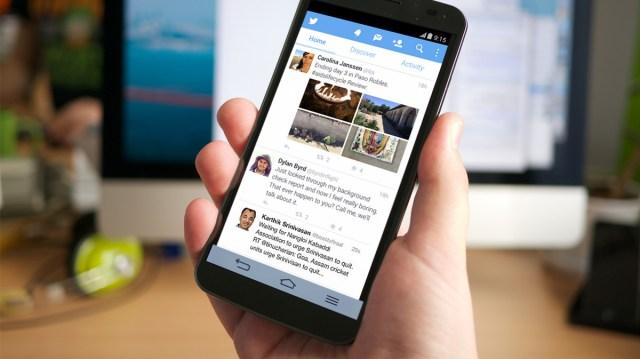 using-twitter-boleh
