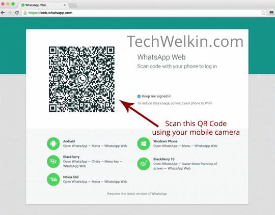 whatsapp-web-scan-qr-code-techwelkin
