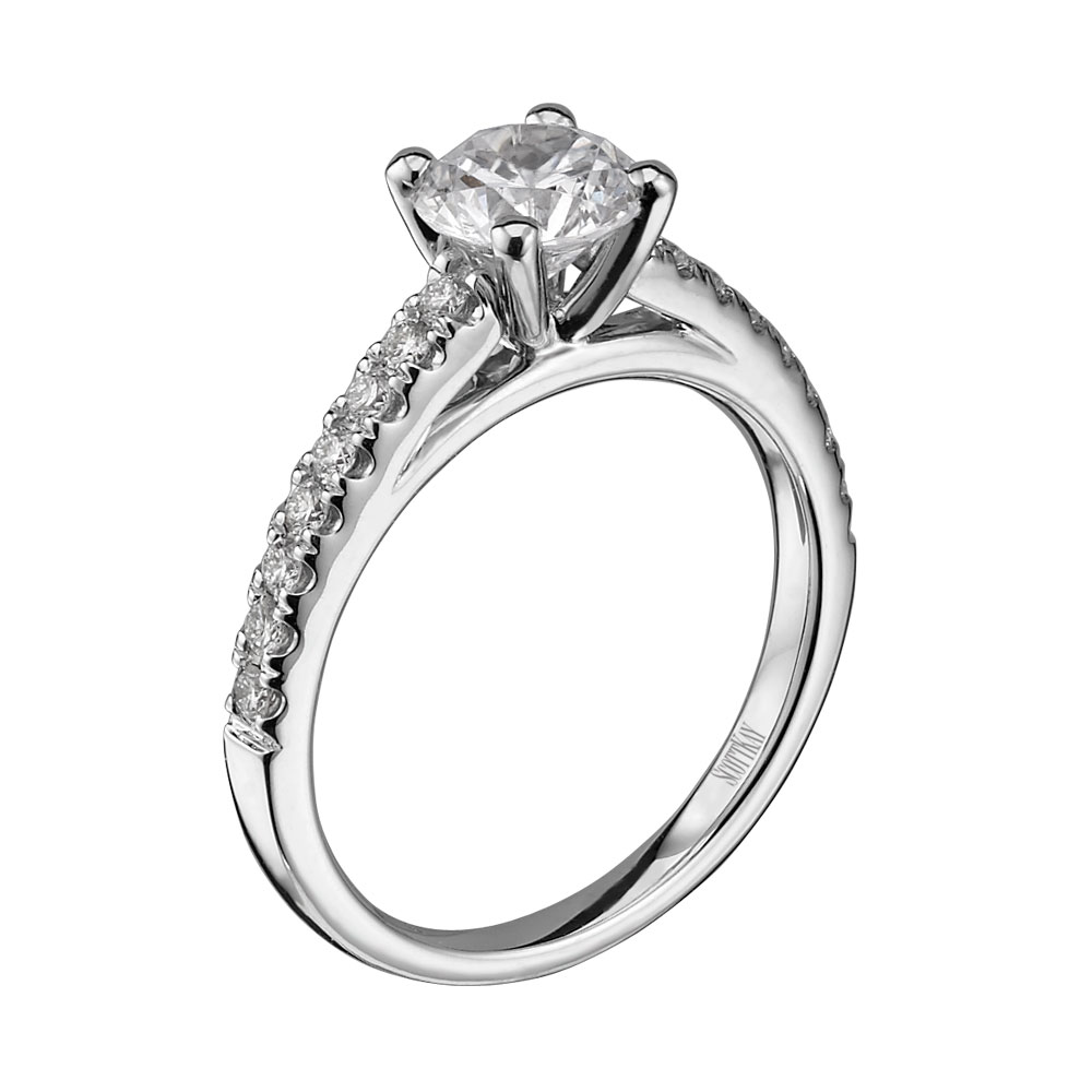 bolenzjewelry kays jewelry wedding rings Scott Kay MWW Engagement Rings