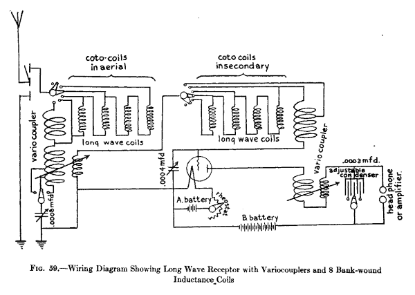 wiring diagrams for 1959 880 oliver