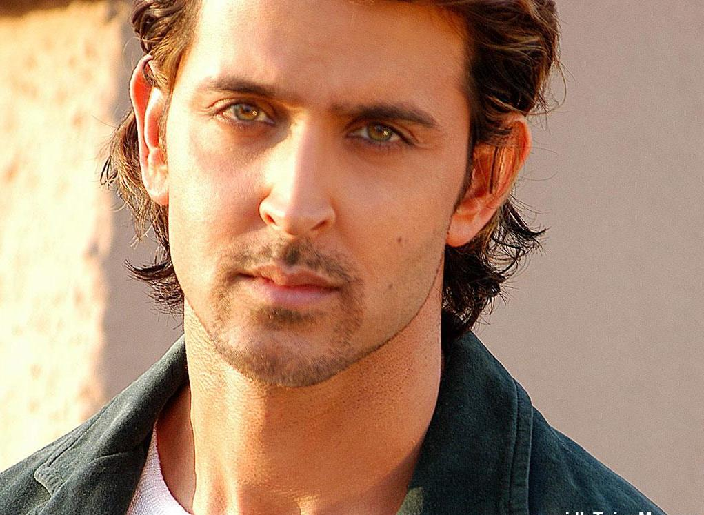 Latest Bollywood Hd Wallpapers Hrithik Roshan Upcoming Movies 2016 2017