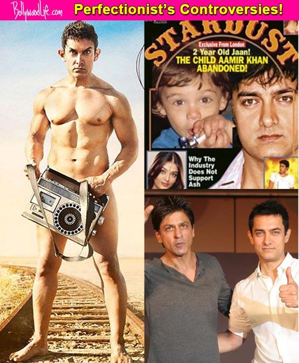 pk (2014) hindi full movie watch online free