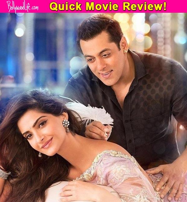 prem ratan dhan payo full movie in hindi salman khan 2015 download
