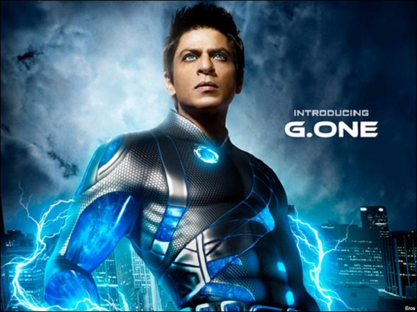 Srk Hd Wallpapers Shah Rukh Khan To Make A Sequel To His Superhero Flick Ra