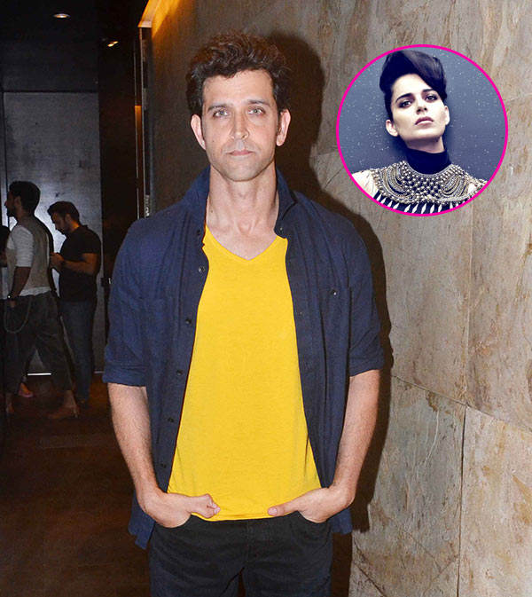 More power to U!\u0027, Fans tell Hrithik Roshan after he gives his