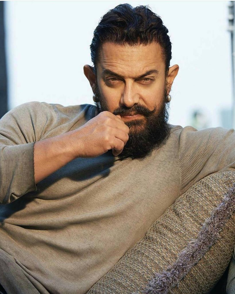 Happy Birthday Pooja Wallpaper Hd Any Guesses Who Was The First One To Wish Aamir Khan On