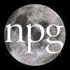 npg-lunar-.jpg