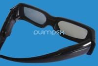 3x3D Aktiv Shutter Brille Panasonic TX-P42GT20E TX ...