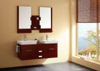 Bathroom Cabinets India   Joy Studio Design Gallery - Best ...