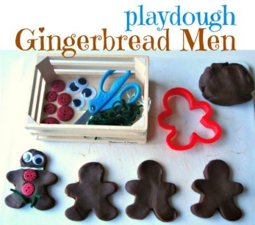 0 playdough-gingerbread-men-