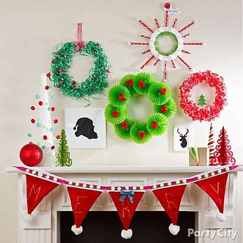 WChristmas_DIY_Ideas_0174