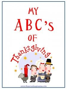 AGRABCs-of-Thanksgiving-Title-Page-225x300