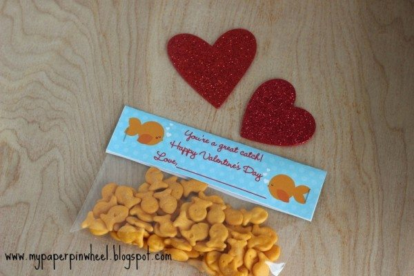 non candy valentine ideas printables over 30 to choose from toddler valentine gifts