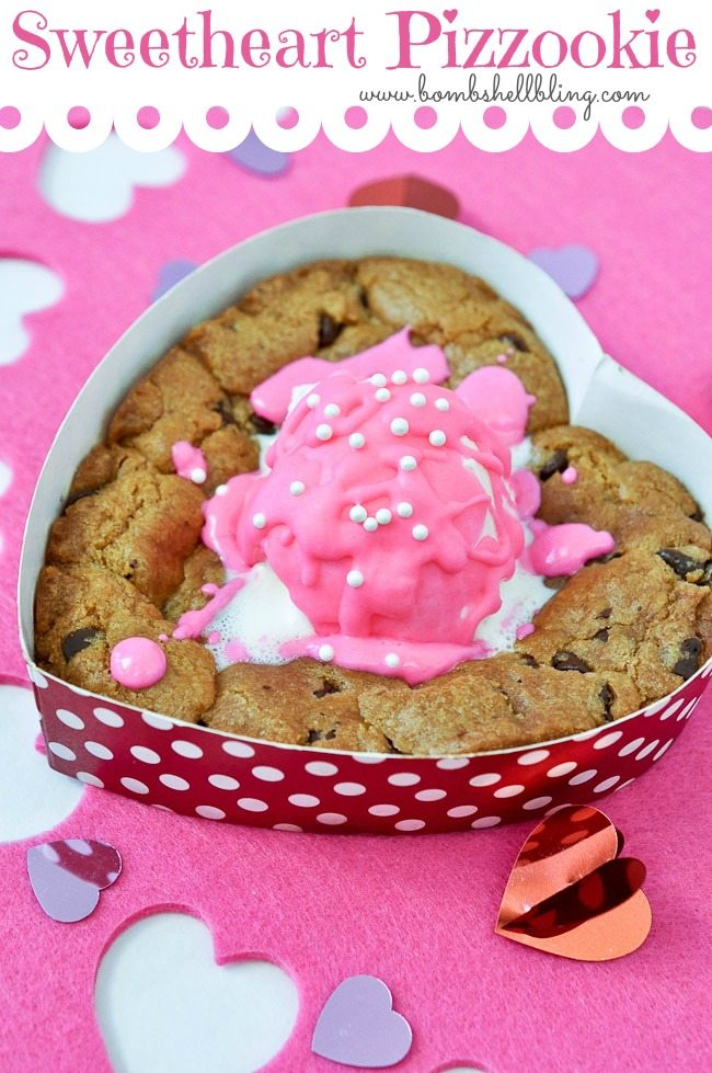 +Sweetheart-Pizzookie
