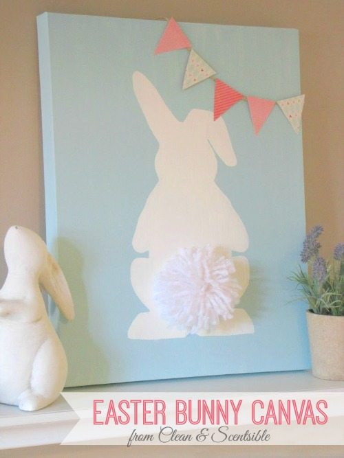 Bunny-Canvas-Title
