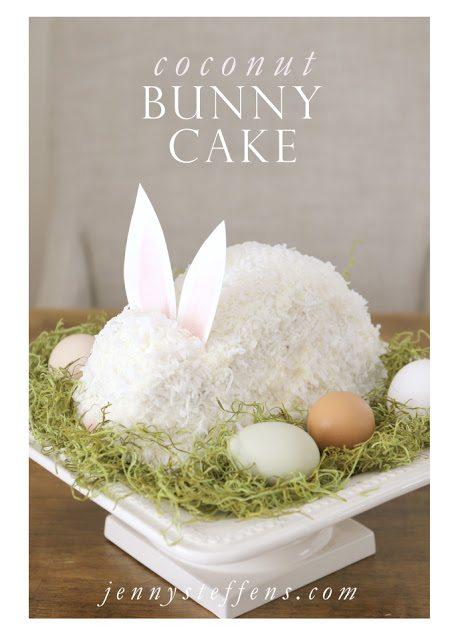+bunny-cake-2