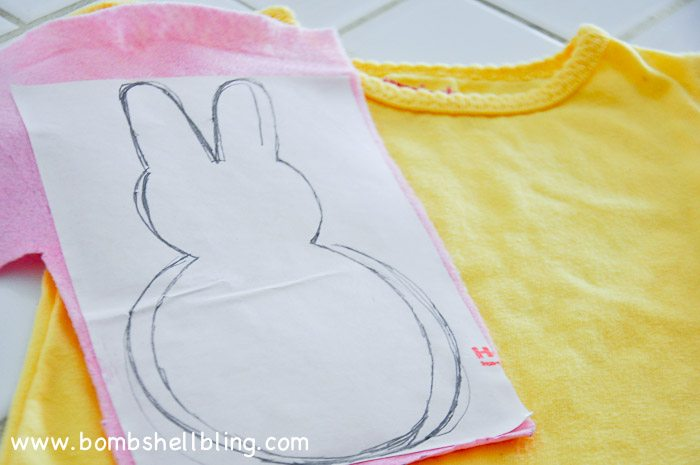Easter Bunny Outfit-1
