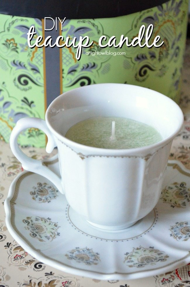 ANO DIY-Teacup-Candle-1