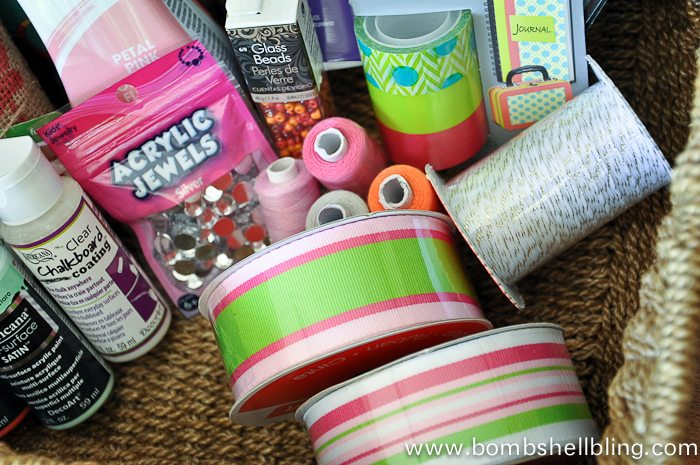 Craft Supply Stash Giveaway-6