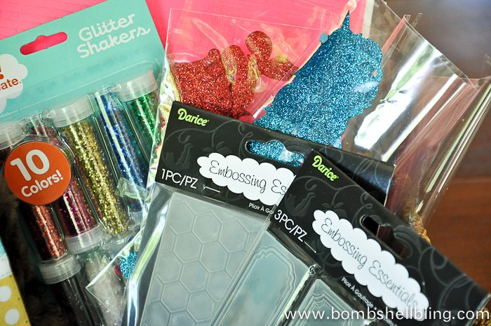 Craft Supply Stash Giveaway-8