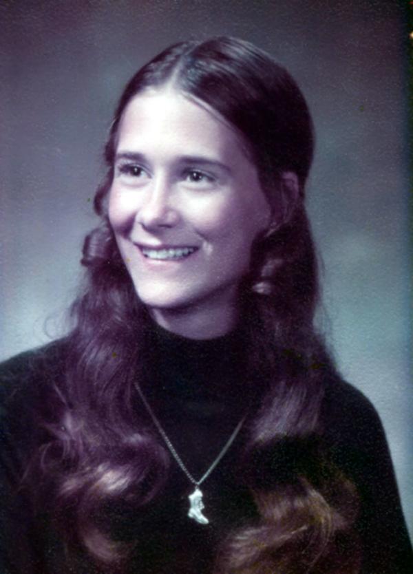 Mom Sr Picture