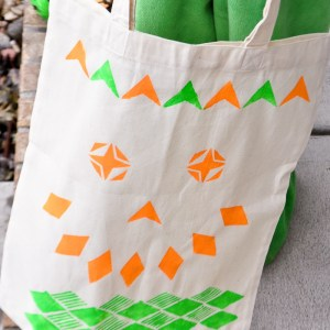 Trick or Treat Totes-1