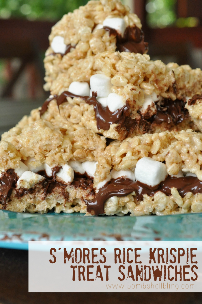 ... the week s mores saturday today i am sharing this recipe for s mores