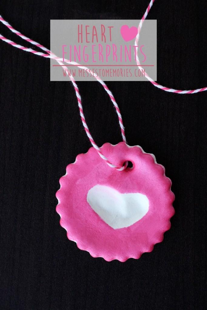 Heart-Fingerprint-Project-16