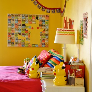 pokemon-bedroom-pictures-2
