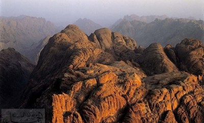 1582_sinai-development