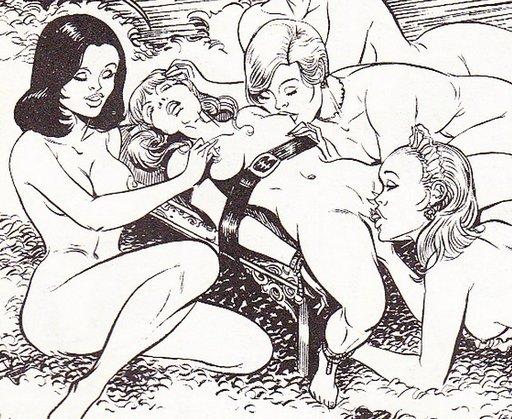 xxx lesbian pencil drawings