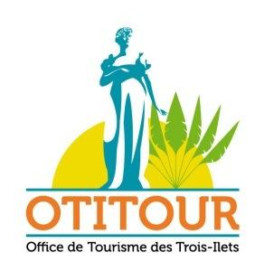 L 39 office de tourisme des trois ilets en mode 1802 bondamanjak - Office de tourisme martinique ...