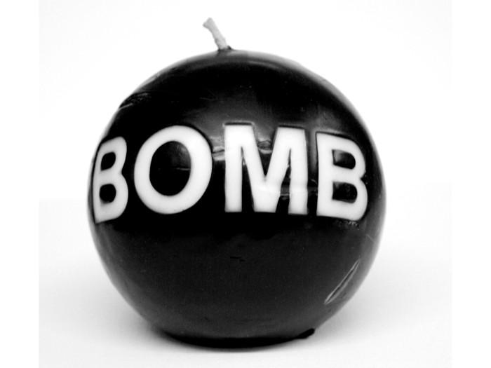 bombe-toner